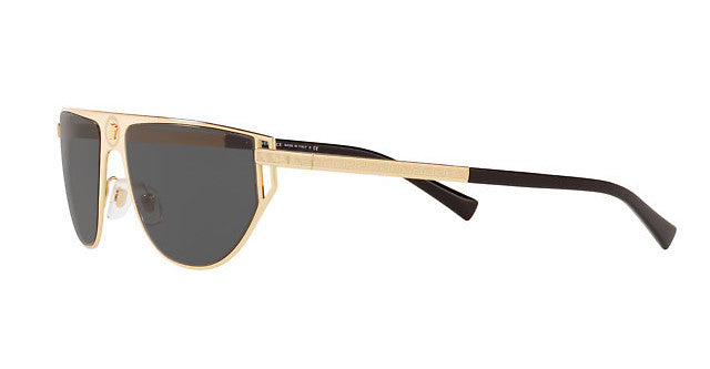 Gafas Versace VE2213 100287 Originales