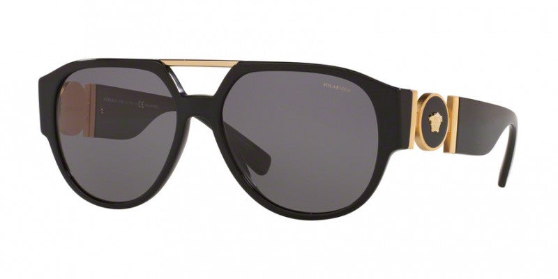 Gafas de sol Versace Originales, Outlet optico