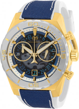 Reloj Invicta Aviator 28104 Original outlet optico