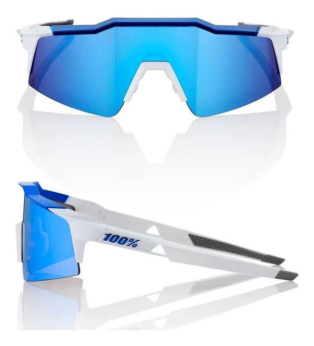 Gafas 100Percent SPEEDCRAFT SL 61002-022-75 Originales