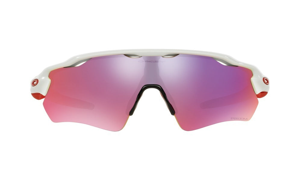 Gafas Oakley Radar EV Path OO9208-05 Originales