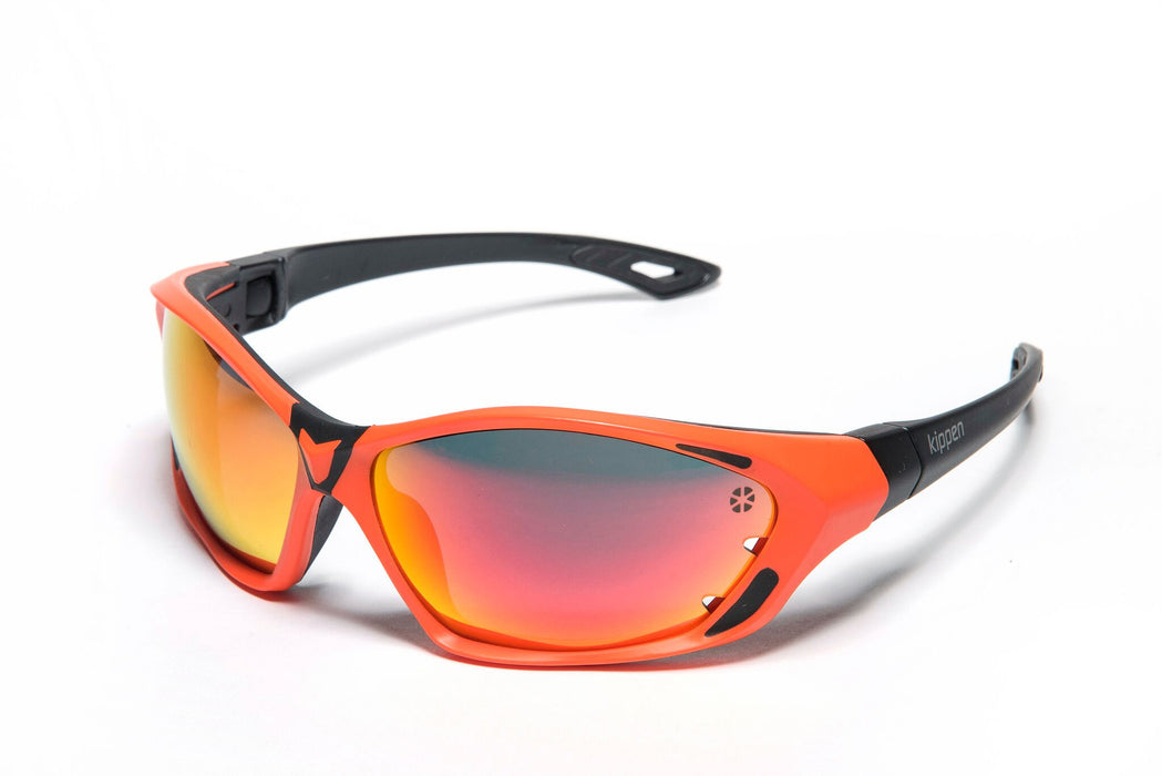 Gafas Kippen Congga Orange Originales