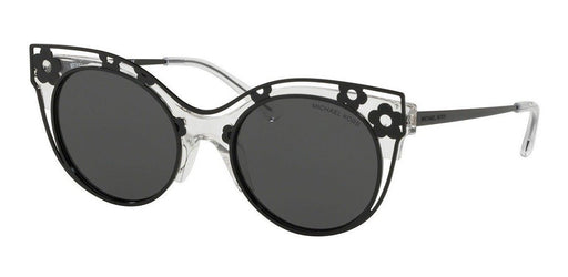 Gafas Michael Kors 305087 Originales outlet optico