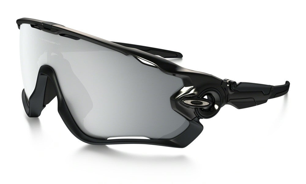 Gafas Oakley Originales   JAWBREAKER HALO COLLECTION OO9290-1931