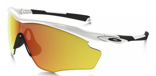 Gafas Oakley M2 Frame XL  OO9343-05 Originales outlet optico