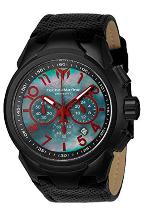 Reloj Technomarine TM-715026 Original