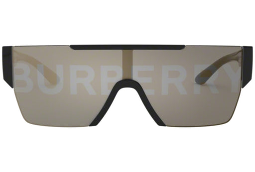 Gafas Burberry 4291 3001/G Originales
