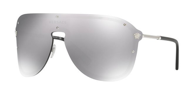 Gafas Versace 2180 1000/6G Originales outlet optico