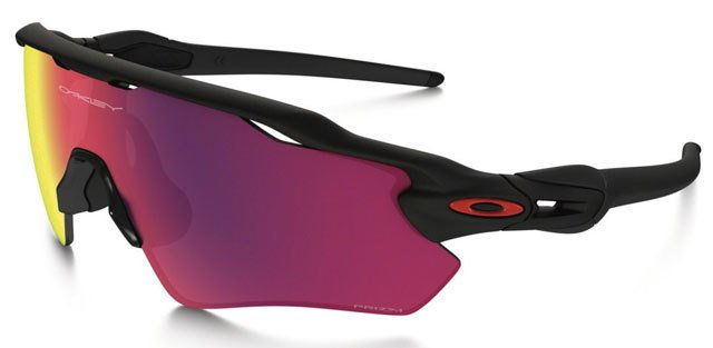 GAFAS OAKLEY ORIGINALES RADAR EV PATH PRIZM ROAD OO9208-4638