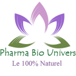 Pharma Bio Univers Paris