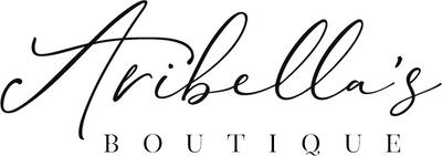Aribella's Boutique