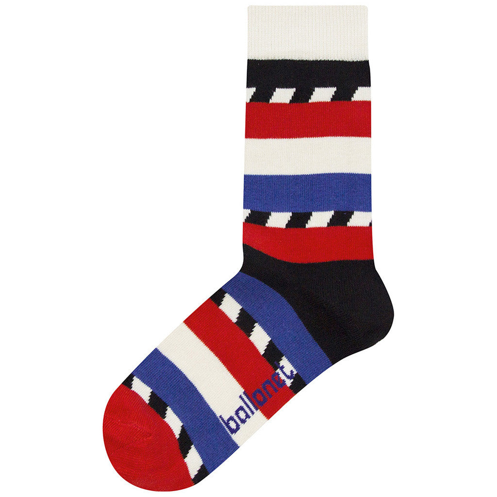 Candy Socks (Small Size)