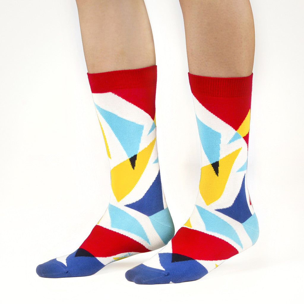 Flash Socks