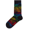 Flow Two Socks