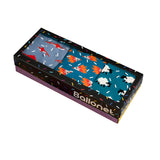 Gift Box 34 - The Novelty Animal Gift Box