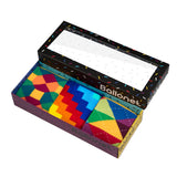Gift Box 29 - The Rainbow Gift Box