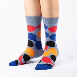 Liquid Socks