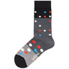 Party Night Socks