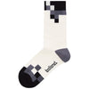 TV BW Socks (Small Size)
