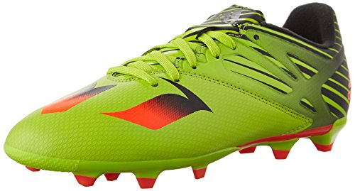 a2e03097e5ed0c adidas Performance Messi 15.3 J Soccer Cleat (Little Kid Big Kid ...
