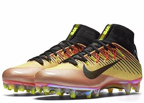 Nike Vapor Untouchable 2 CHAMP Champs TD (Size 13 M US) Football Cleat –  Killer Cleats 5b321f46fa