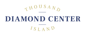 Thousand Island Diamond Center