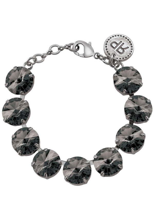 Black Diamond Rivoli Bracelet