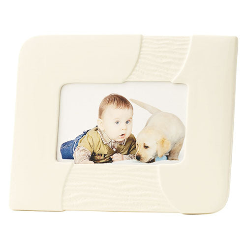 Personalised Picture Frame Engraved Picture Frame Customised Picture Frame