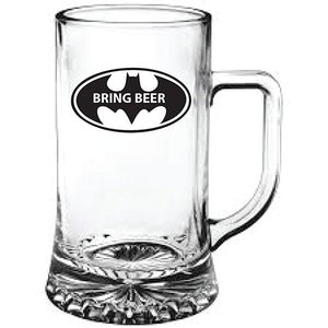 Bat Man Themed Beer Tankard Super Hero Themed Beer Tankard Engraved Beer Tankard Any Message Here Beer Tankard His and Hers matching engraved Glasses Christmas Gifts for Couples Customised Beer Tankards Personalised Beer Tankards Gifts for Him Stocking Filler Engraved Beer Tankard for Beer Lover Beer Lovers Engraved Beer Tankard Bat Man Fan Beer Tankard