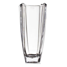 Load image into Gallery viewer, Galway Crystal Engraved Vase