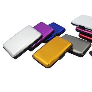 Sona Power Bank Wallets