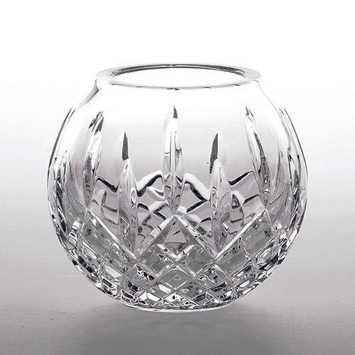 Galway Crystal 4