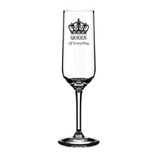 Load image into Gallery viewer, Engraved Champagne Flute Personalised Champagne Flute Engraved Champagne Flute Engraved Wedding Glass