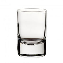 Load image into Gallery viewer, Any Message Here Shot Glass