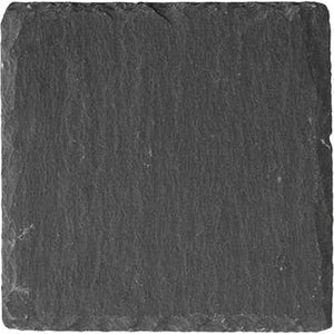 Linage Coat of Arms Family Crest Slate Coasters Engraved Slate Coasters
