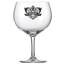 Load image into Gallery viewer, Engraved Vodka Glass Personalised Vodka Glass Customised Vodka Glass