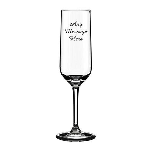 Engraved Champagne Glass Personalised Champagne Glass Engraved Wedding Glasses Top Table Engraved Glasses Top Table Engraved Champagne Flutes Mother of The Bride Toasting Glasses