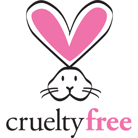 cruelty free peta approved