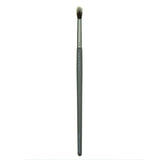 Vasanti Contour Eyeshadow - Blend it out brush - Full size front shot