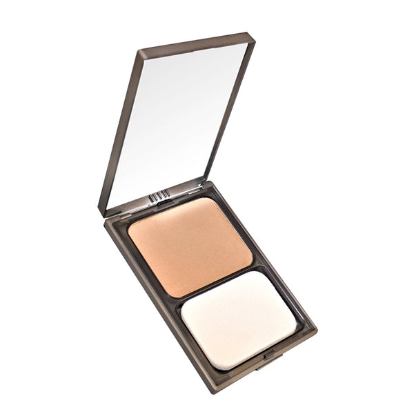 V6 Face Base Powder Foundation