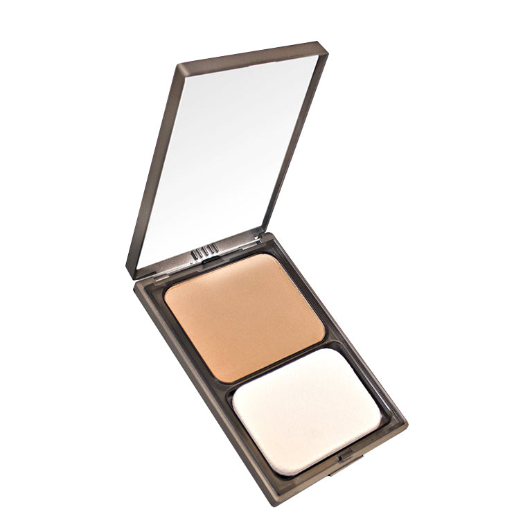 V8 Face Base Powder Foundation