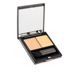Vasanti Wonders of the World Colour Correcting Concealer Duo - Shade Y2 front shot transparent background