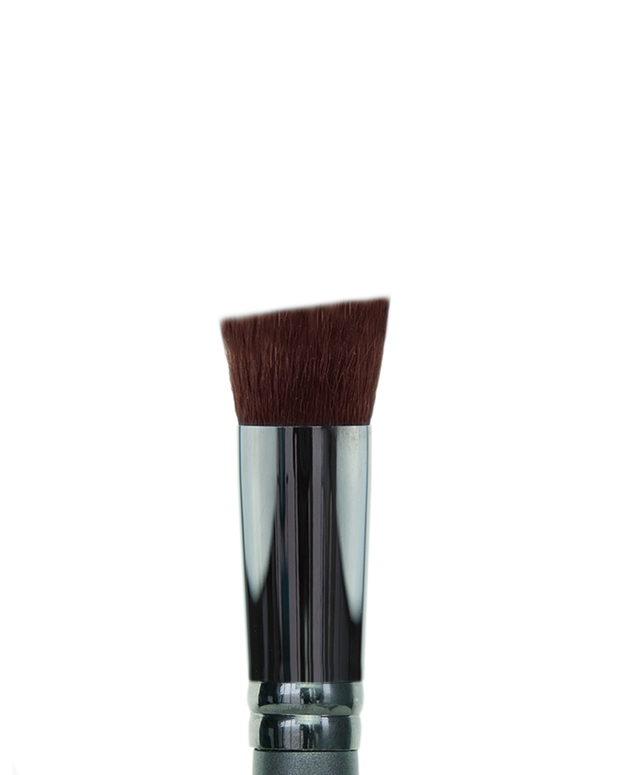 Angled Flat Top Foundation - Full coverage brush