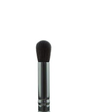Concealer Buffer - Undereye setting brush