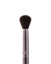 Stubby Concealer Buffer Brush 401