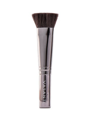 Stubby Contour Brush 501