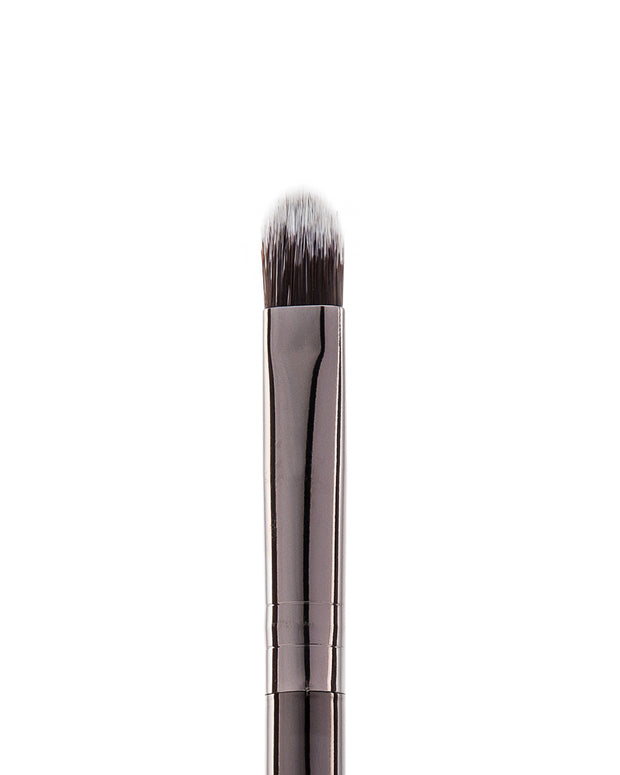 Stubby Brush Eyeshadow 603