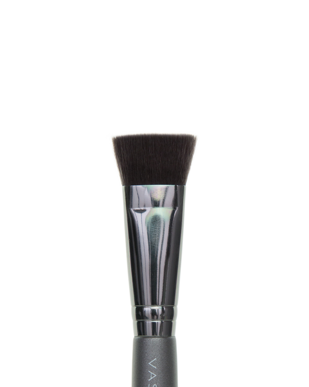 Flat Contour - Face shaper brush