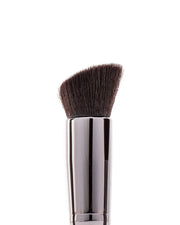 "Liquid VO2 Brush - ""Stubby Flat Foundation Brush"""