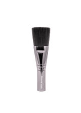 Vasanti Stubby Miracle Mask Brush - Full size front shot transparent background